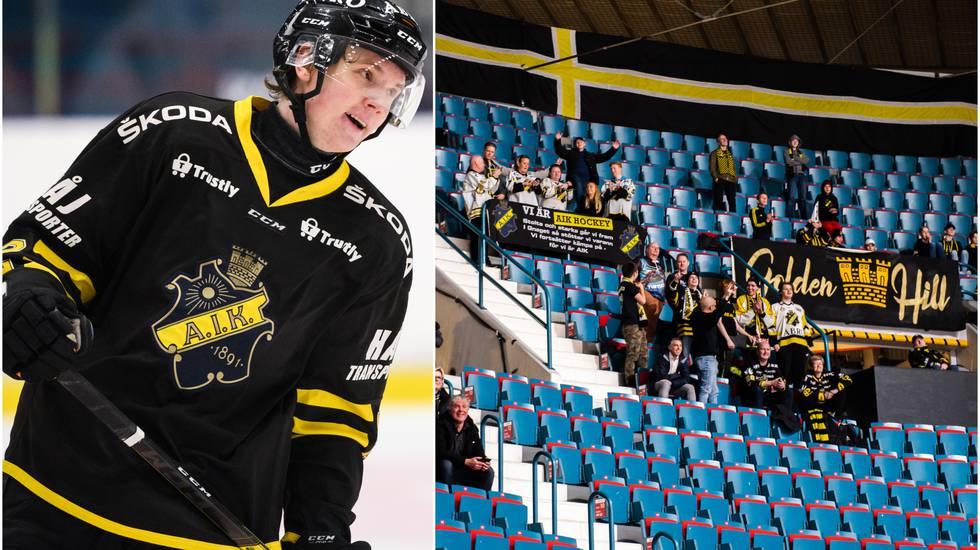 Här är beskedet om den allsvenska kvalserien: