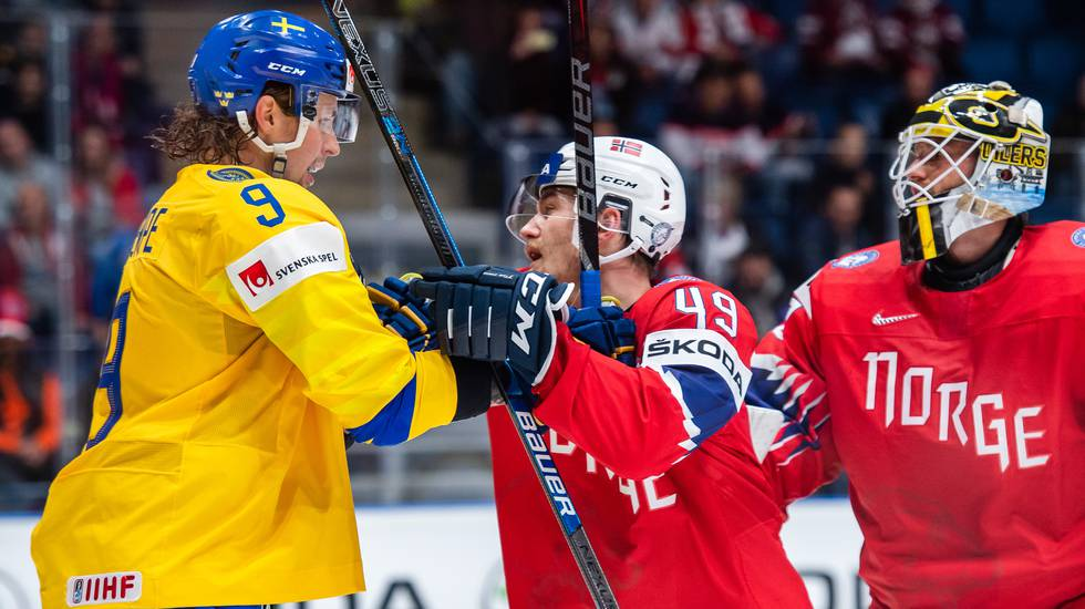 AIK:s satsning fortsätter – värvar in norsk landslagsback