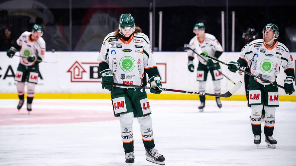 Miljonsmäll för Kristianstad – så påverkas spelarbudget