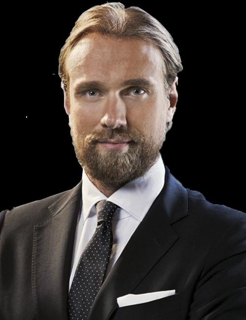 Lindquist: De bästa ryssarna i NHL