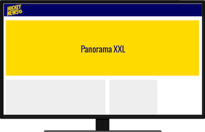 Panorama XXL