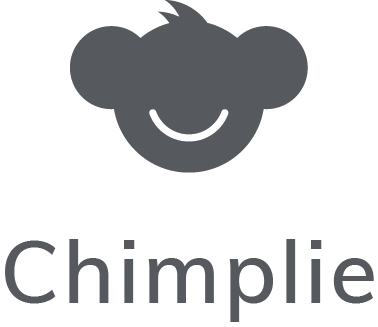 Chimplie