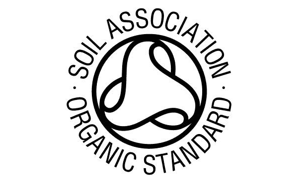Regather Farm - Organic Certification