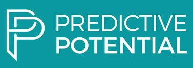 Predictive Potential logo.