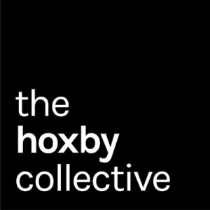 Hoxby Collective Logo