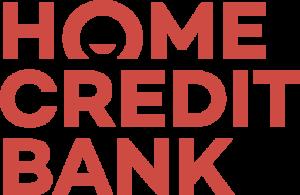 HomeCreditBank