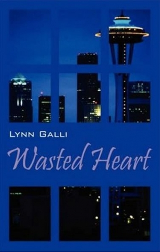 Wasted heart