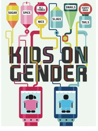 Kids on Gender