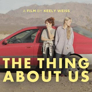 The Thing About Us