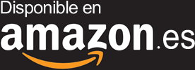 Compra Drawn Together en Amazon España