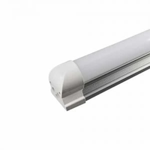 LED TL 18Watt armatuur 1200mm helder daglicht