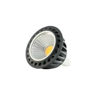 LED lamp MR16 3Watt dimbaar