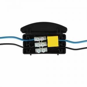 LED dimstabilisator universeel