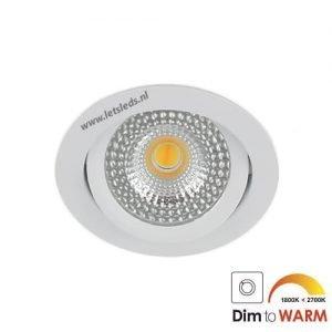 LED-spot-kantelbaar-7Watt-rond-WIT-IP65-dimbaar-–-interne-driver02