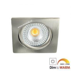 LED-spot-kantelbaar-7Watt-vierkant-NIKKEL-IP65-dimbaar-–-interne-driver02