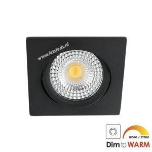 LED-spot-kantelbaar-7Watt-vierkant-ZWART-IP65-dimbaar-–-interne-driver02-2