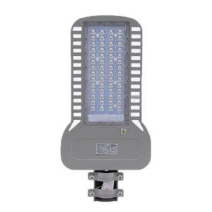 LED straatlamp samsung 100Watt 220Volt 6400 Kelvin