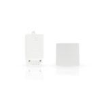 Novo LED verlichting afstandsbediening set met dimfunctie