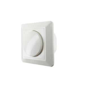 Vali LED dimmer compleet fase af- en aansnijding