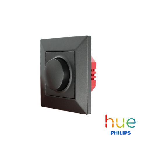 Philips Hue Nero dimmer 1