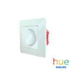 Philips Hue Oslo dimmer 1