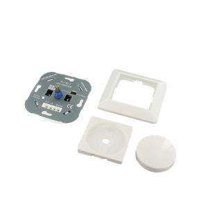 Vali LED dimmer compleet fase af- en aansnijding-2