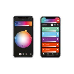Slimme Verlichting Philips Hue App