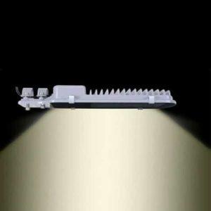 LED straatlamp samsung 30Watt 220Volt 4000 Kelvin
