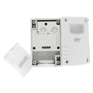 Photocell sensor (dag nacht sensor)