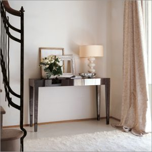 Porada Luxor Console Table, by Opera Design