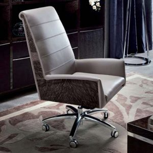 Giorgio Collection Absolute Presidential Office Chair