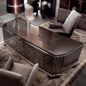 Giorgio Collection Absolute Presidential Desk