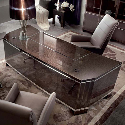 Giorgio Collection Absolute Presidential Desk