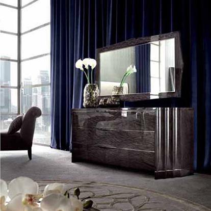 Giorgio Collection Absolute Mirror