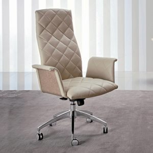 Giorgio Collection Sunrise Presidential Office Chair