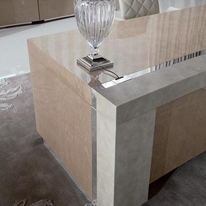 Giorgio Collection Sunrise Desk