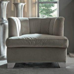 Giorgio Collection Sunrise Lounge Armchair