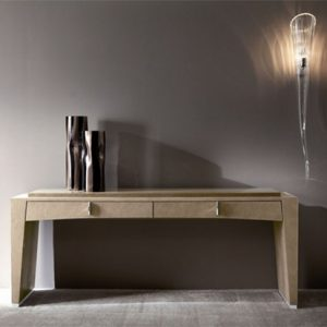 Giorgio Collection Sunrise Console Table