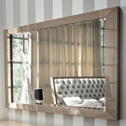 Giorgio Collection Sunrise Mirror