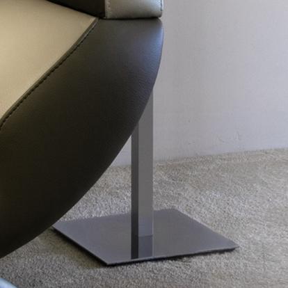 Mobili Domani Gems Floor Lamp