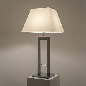 Mobili Domani Gems Table Lamp With Shade