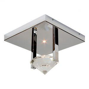 Mobili Domani Gems P1 Ceiling Light