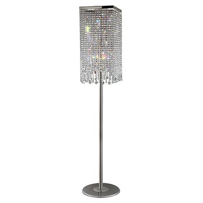 Mobili Domani Diva Floor Lamp
