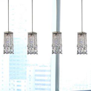 Mobili Domani Diva Small Pendant Light