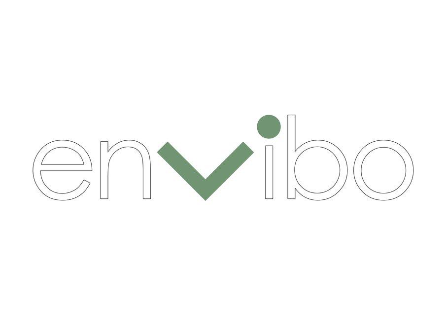 Envibo.jpg
