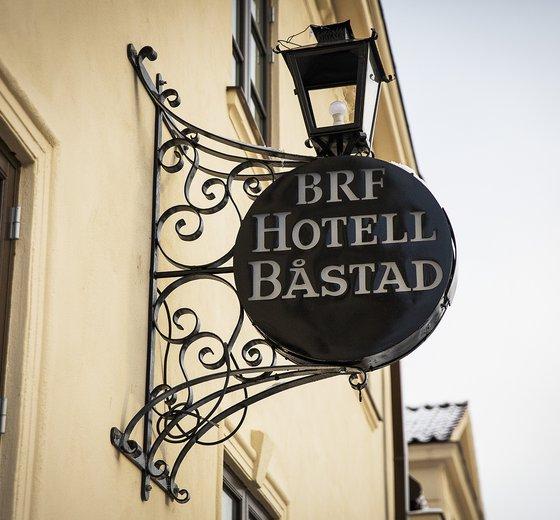 Hotell_Bastad_210128_17.jpg
