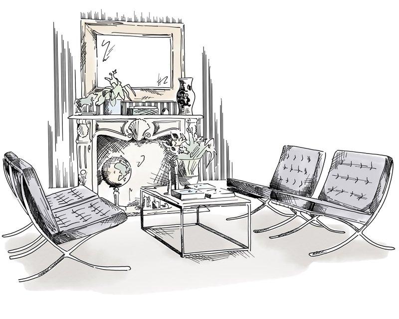 Illustration Loungegrupp.jpg