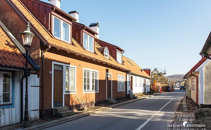 Agardhsgatan_170403_06small