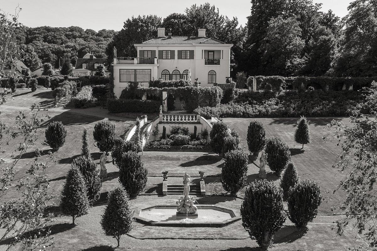 Villa Dagmar