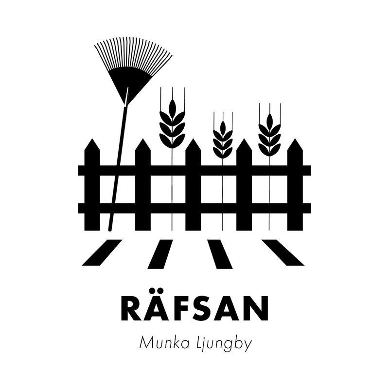 logga Räfsan.jpg